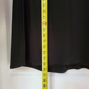 Xscape Dresses - XSCAPE Long gown
